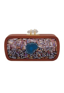 jewel-encrusted-box-clutch-with-detachable-chain