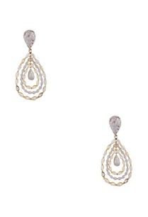 circular-hoop-style-earrings