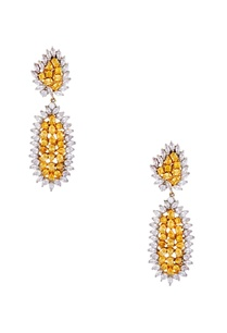 dangling-crystal-embellished-cocktail-earrings