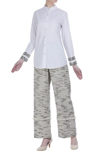 a-classic-white-shirt-with-bead-work