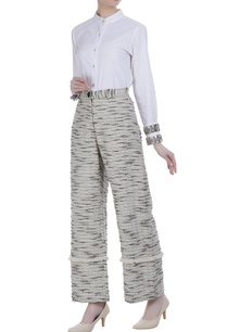 straight-fit-trousers-with-fringes