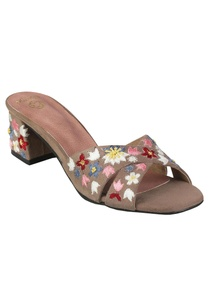 hand-embroidered-floral-block-heels