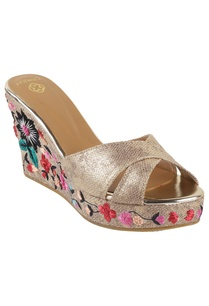 floral-embroidered-wedge-heels-with-napa-leather-straps