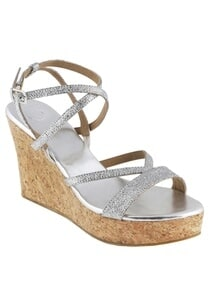 4-inch-strappy-wedge-heels