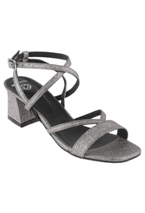 faux-leather-shiny-strap-block-heels