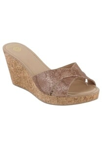 party-cross-strap-3-inch-wedges
