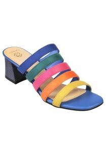 medium-block-heels-with-multiple-straps