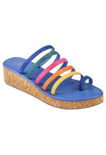 medium-platform-sandals-with-multiple-straps