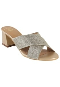medium-cross-strap-sandals