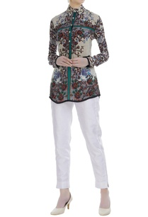 crepe-printed-shirt-with-full-sleeves