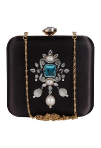 zardozi-hand-resham-embroidered-clutch