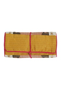 rajasthani-themed-jewellery-folder