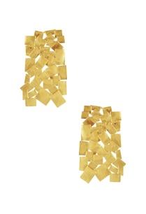 mosaic-detail-earrings