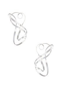 abstract-shape-earrings-with-screw-closure