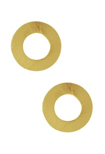 circular-disc-shape-earrings