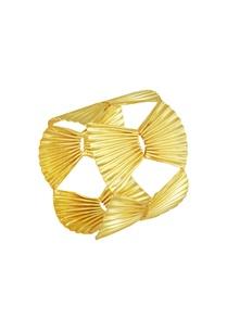 disc-shaped-adjustable-cuff-bangle