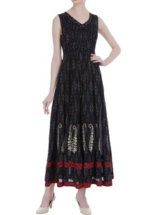 black-silk-eila-maxi-dress