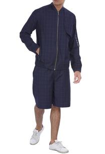 sleeve-detail-jacket