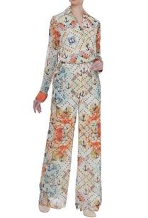 white-silk-georgette-printed-jumpsuit