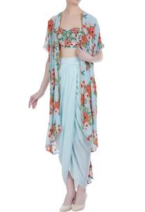 floral-printed-bead-thread-embroidered-jacket-set