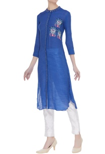embroiered-kurta-with-sequin-work
