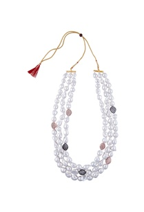 baroque-pearl-statement-long-necklace
