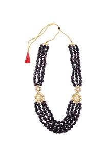 kundan-long-statement-necklace