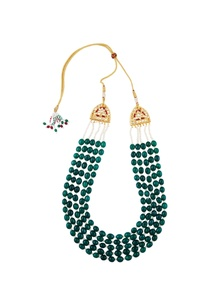 beaded-necklace-with-kundan