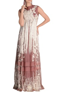 fringe-embroidered-floor-length-gown