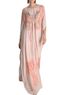 cord-embroidered-bugle-bead-embroidered-kaftan
