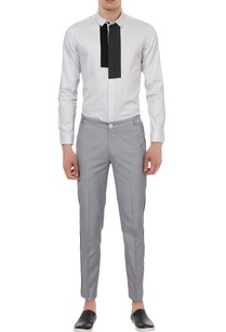 nautical-slim-fit-cotton-twill-trousers