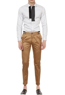 casual-trousers-with-stripe-tape-detailing