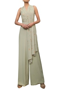 double-slit-draped-style-jumpsuit