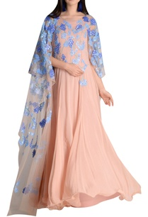 floral-embroidered-kaftan-dress