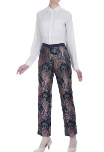 satin-floral-printed-pants