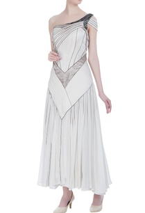 modal-satin-panel-style-gown