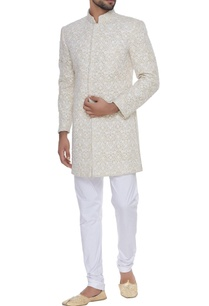 thread-embroidered-floral-sherwani