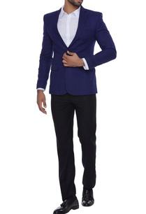 blazer-jacket-with-utility-pockets