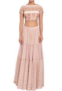 crepe-chiffon-embroidered-lehenga-with-blouse