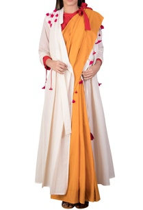 hand-embroidered-overwrap-style-tunic