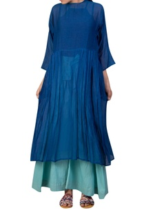 side-pleated-tunic