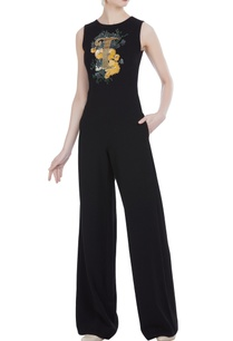 hand-embroidered-long-jumpsuit
