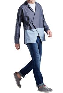 wrap-style-cotton-jacket