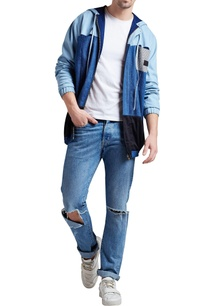 denim-panel-style-hoodie-jacket