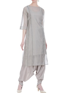 handloom-chanderi-minimal-tunic-with-inner
