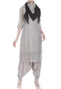 draped-cotton-silk-pants