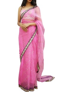 sequin-embroidered-sari-with-blouse