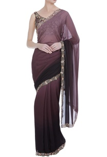 zardozi-and-mirror-work-ombre-sari-with-blouse