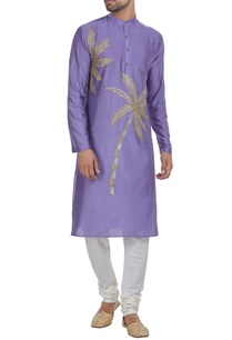 coconut-tree-painted-kurta