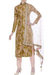 floral-sequin-hand-embroidered-kurta-set